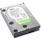 Hard disk AV GP 2TB SATA 3 Intellipower 64MB