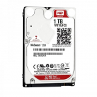 HDD Laptop Red 1TB SATA3 16MB
