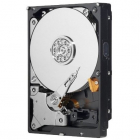 Hard disk WD30EURX AV GP 3TB SATA 3 IntelliPower 64MB
