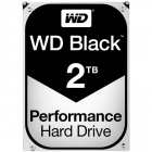 Hard disk Black 2TB 7200RPM 64MB 3 5