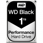 Hard disk HDD Black 1TB 7200rpm 64MB cache SATA III