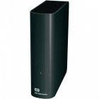 Hard disk extern Elements Desktop 3TB 3 5 inch USB 3 0 2 0