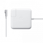 Incarcator Apple MagSafe mc747z a pentru MacBook Air