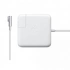 Incarcator Apple MagSafe mc747z a pentru MacBook Air