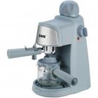 Espressor ZEM05 800W 3 5 bari