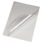 Folie de laminat 50052 format A5 80 microni 100 buc