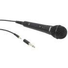 Microfon dinamic M150 negru