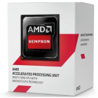 Procesor Kabini Sempron 2650 1 45GHz 25W 1MB Box