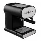 Espressor SOFT CREAM HEM 250 1050W 1L 15 bari