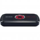 Placa de captura GL310 Live Gamer Lite USB