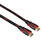 cablu HDMI HQ 51877 pentru PS3 2 metri
