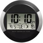 ceas cu radio PP 245 104936