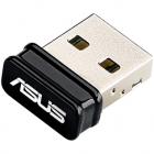 USB N10 NANO adaptor wireless N 150Mbps