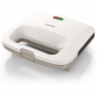 Sandwich maker HD2392 00 Daily Collection 820W