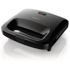 Sandwich maker HD2392 90 Daily Collection 820W negru