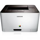 Imprimanta laser Imprimanta laser color SAMSUNG CLP 365W A4 USB Wi Fi