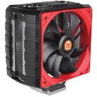 cooler procesor NiC C5 pentru Intel AMD