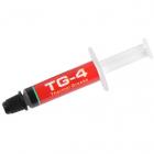 pasta termoconductoare TG 4 1 5grame