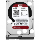 Hard disk NAS drive RED 6TB WD60EFRX 3 5 inch