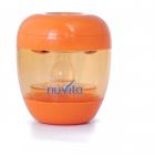 MellyPlus Sterilizator portabil UV pentru tetine si suzete 1555