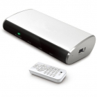 emitator AV601 audio video wireless pentru tableta smartphone