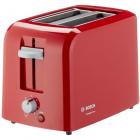 Prajitor de paine TAT 3A014 putere 980W rosu