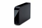 Hard disk extern DriveStation Axis Velocity 1TB 3 5 inch USB 3 0 black
