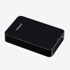 Hard disk extern Hard disc extern Memory Center 3 5 2TB USB3 negru