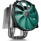 Gamer Storm Lucifer V2 cooler procesor pentru Intel AMD
