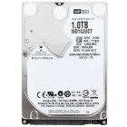 HDD Laptop WD10JUCT AV 25 2 5 inch 1TB 5400rpm