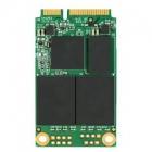 SSD TS64GMSA370 SSD370 64GB mSATA 6GB s MLC