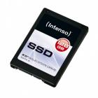SSD 128GB SSD SATA III 2 5 inch