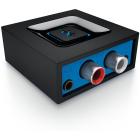Accesoriu 980 000912 Adaptor Audio Bluetooth