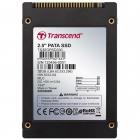 SSD TS32GPSD330 PATA 32GB SSD 2 5 inch MLC