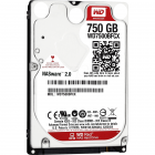 HDD Laptop WD7500BFCX Red 750GB 2 5 inch SATA 3