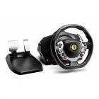 volan cu pedale Ferrari 458 TX Racing Wheel Italia Edition PC Xbox One