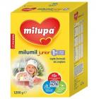 Milumil Junior 1 lapte de crestere 1200g 12 luni