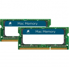 Memorie laptop CMSA16GX3M2A1600C11 SODIMM pentru Mac 2x8GB DDR3 1600MH