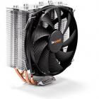 cooler CPU Shadow Rock Slim 775 1150 1155 1156 1366 2011 AM2 754 939 9