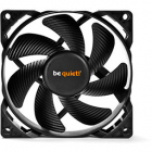 ventilator Pure Wings 2 92 mm 18 6 dBA