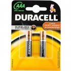 baterii Basic AAA LR03 2buc
