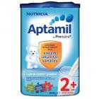 Junior 2 lapte de crestere 800g 24 luni