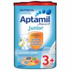 Junior 3 lapte copii 800g 3 5 ani