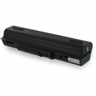 baterie notebook Acer Aspire 4310 11 1V Li Ion 6600mAh