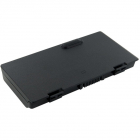 baterie notebook Asus A32 X51 11 1V Li Ion 4400mAh
