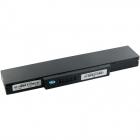 baterie notebook Asus A32 F3 11 1V Li Ion 4400mAh