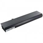 baterie notebook Dell Vostro 3300 3350 14 8V Li Ion 2200mAh