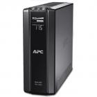 BR1200G FR Back UPS Pro 1200VA 720W
