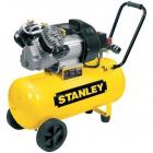Compresor de aer DV2 400 10 50 cu 2 cilindri 10 Bar 50 l