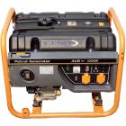generator GG 4600 open frame benzin 3 8 kW